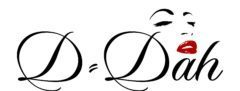 cropped-logo_2-e1459712782244-3.jpg